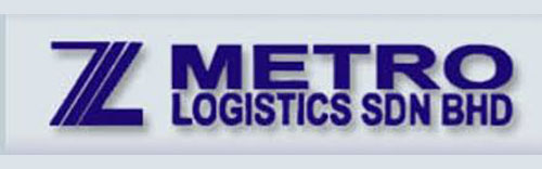 logistic service, mover, moving service, industrial relocation